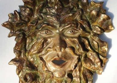 jack_in_the_green-sculpture