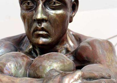 carthage_sculpture