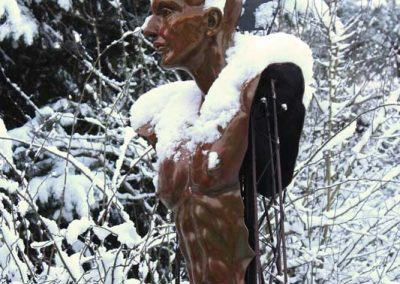 citadelle_sculpture_neige