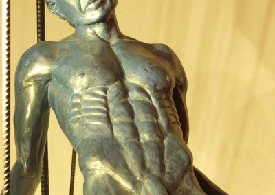colombe_detail-sculpture