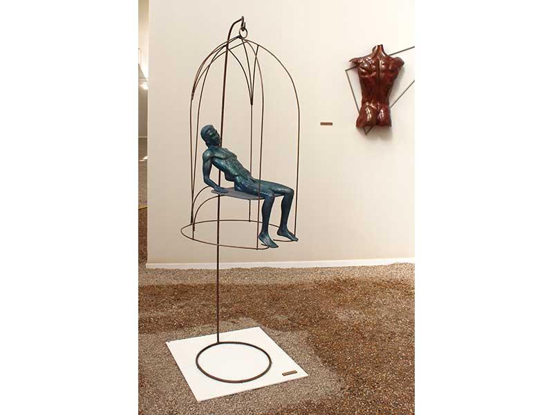 colombe_emma_sculpteur