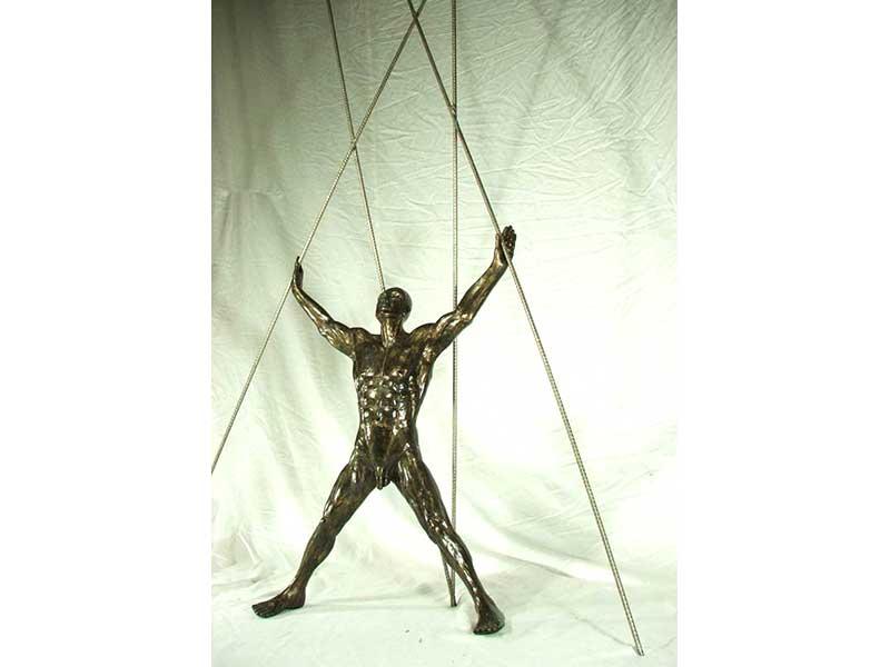 crucifixion_emmasculpteur