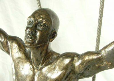 crucifixion_portrait-emma_sculpteur