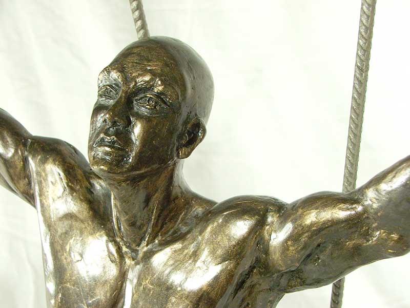 crucifixion_portrait_emma_sculpteur