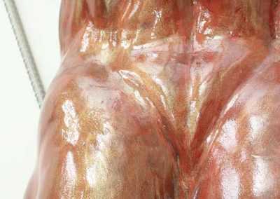 echapee_belle-sculpture_fesse