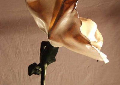 efflorescence_emma_sculpteur
