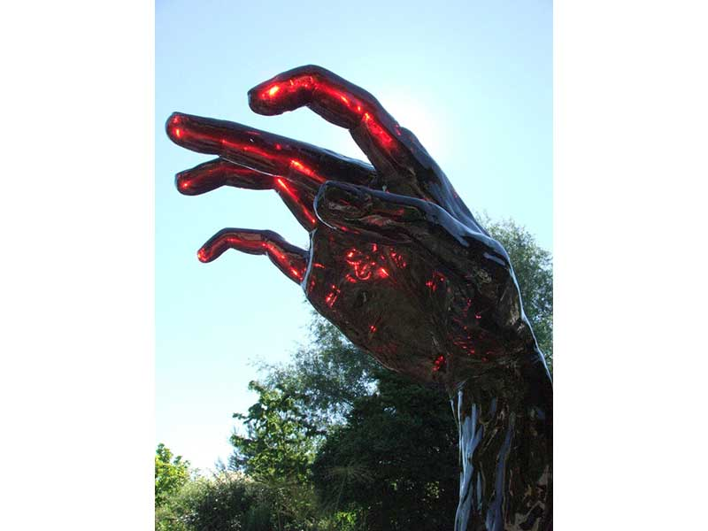 emma-sculpteur-arbre-de-vie