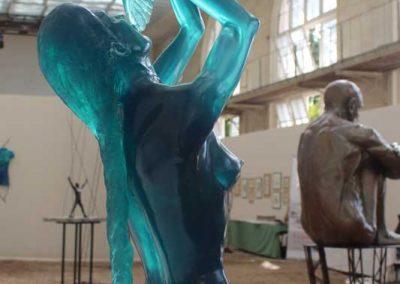 emma-sculpteur-artiste