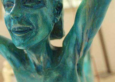emma-sculpteur_carpediem