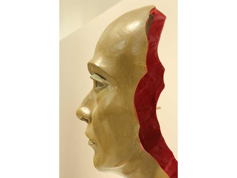 frontiere_emma-sculpteur
