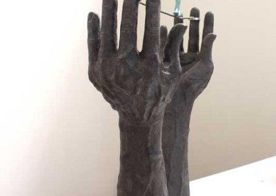 long_silence_d_argent-sculpture_emma