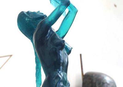 sculpteur-emma-artiste