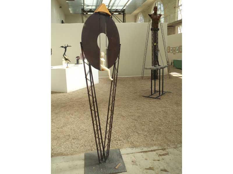 muss_es_sein-sculpture_senat