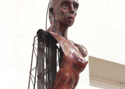 rivage_des_syrthes-sculpture