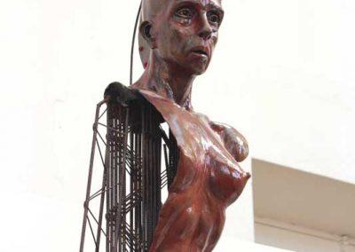 rivage_des_syrthes-sculpture