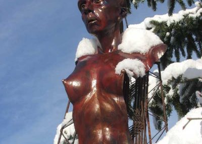 rivage_des_syrthes-sculpture-hiver