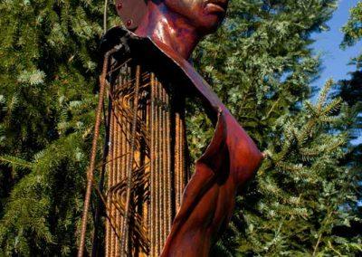 rivage_des_syrthes-sculpture-jardin