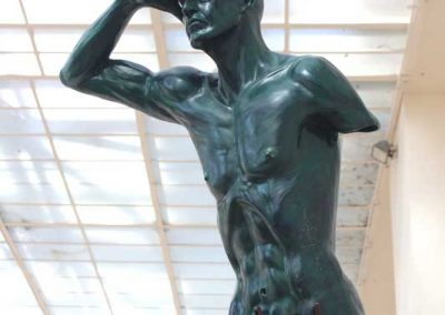 quatrieme_mur-emma-sculpteur