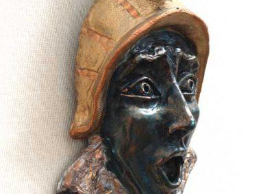 qui_a_peur_du_loup-sculpture